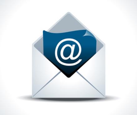 sites de rencontre gratuits qui ne nécessitent pas de courrier électronique australien Vegan datant