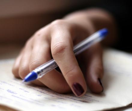 écrire Une Lettre De Réclamation En Français