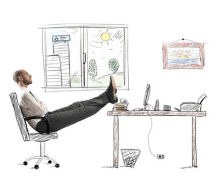 test exercice de compr hension cr er sa propre entreprise. Black Bedroom Furniture Sets. Home Design Ideas