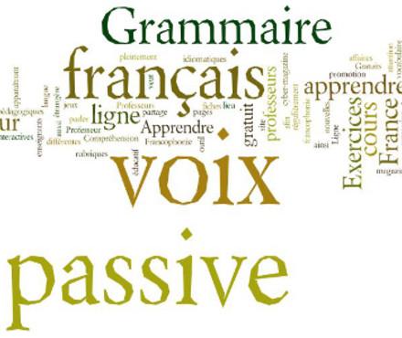 sujet bac français rencontre amoureuse