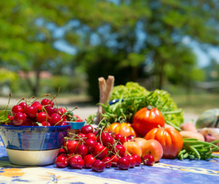 943c7d669cf Les expressions avec les fruits et les légumes