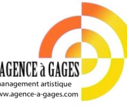 Lire et comprendre une interview en français, niveau C1