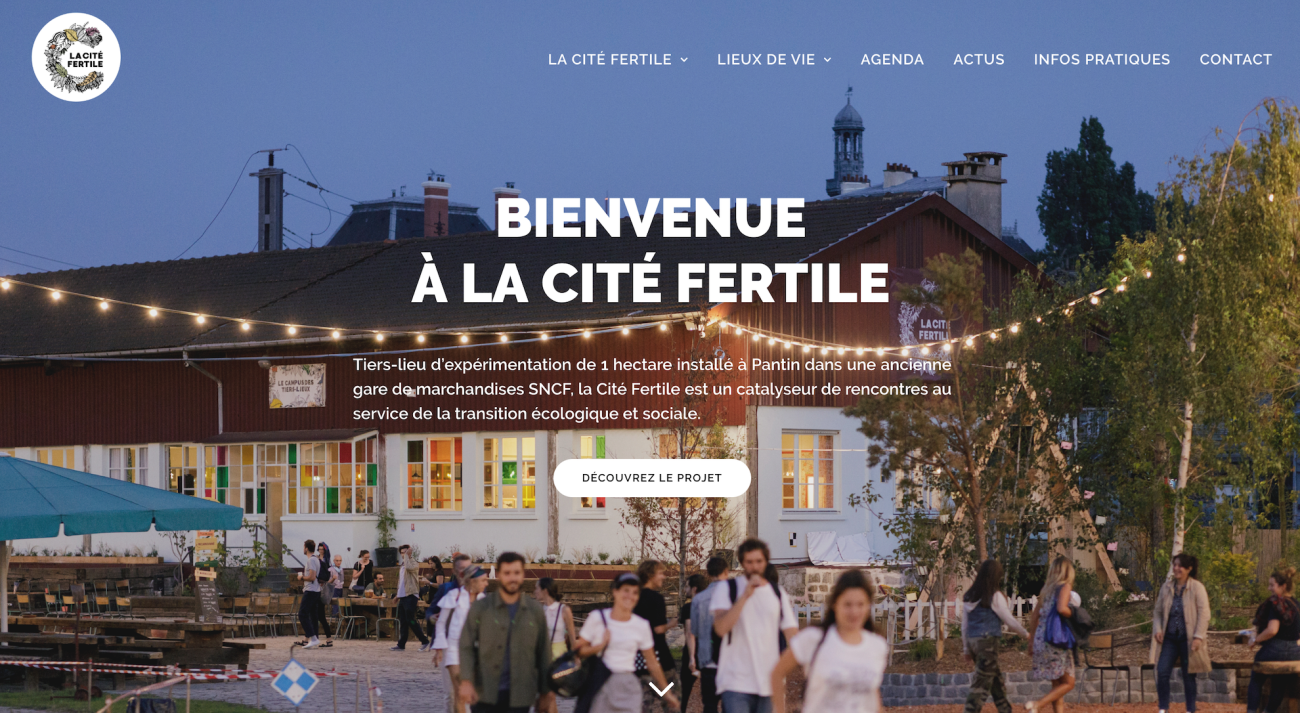 la-cite-fertile-website-screenshot