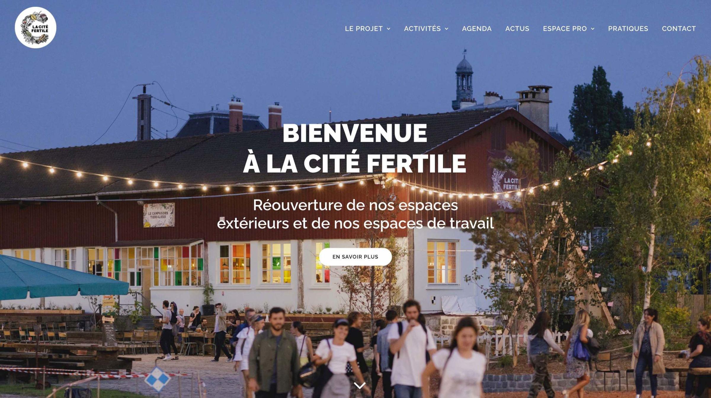 la-cite-fertile-website-screenshot