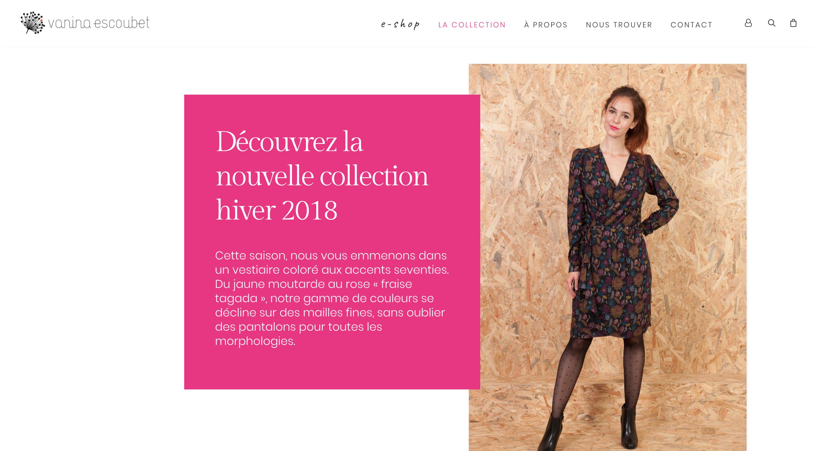 vanina-escoubet-website-screenshot