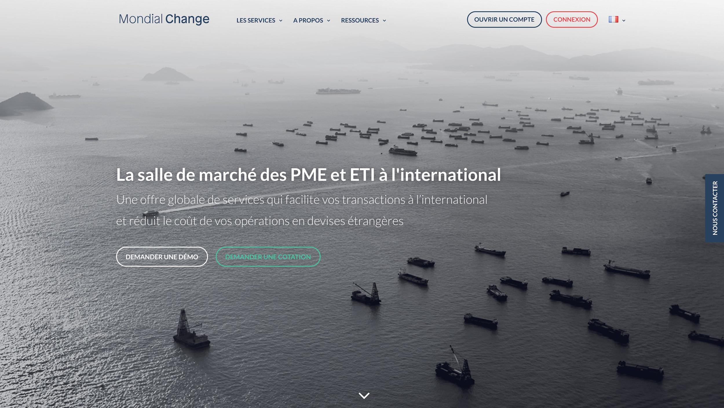 mondial-change-website-screenshot