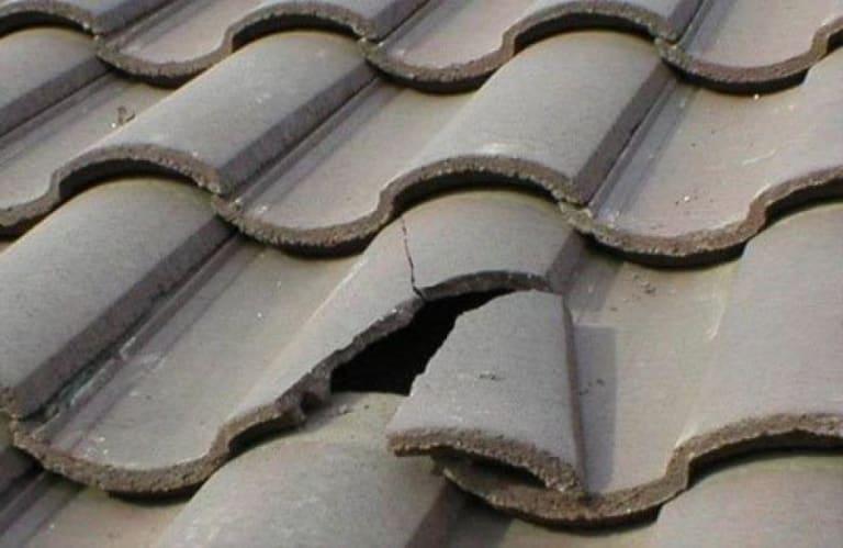 Emergency Roof Repairs Cork