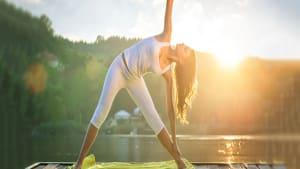 what is hatha yoga  the beachbody blog