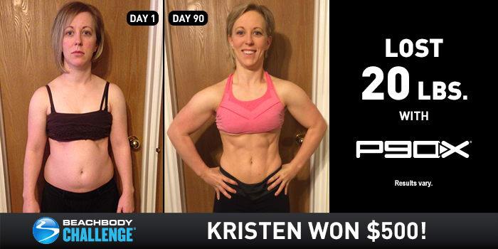 90 day challenge weight loss program photo 6