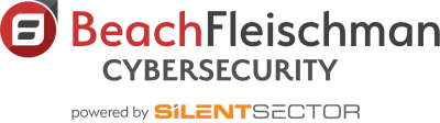 BeachFleischman Cybersecurity