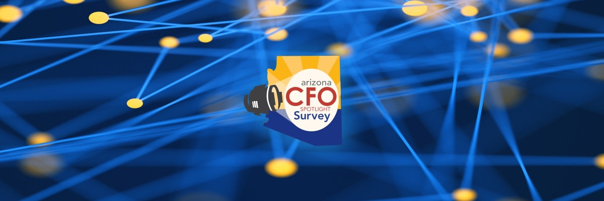 2018 Arizona CFO Spotlight Survey