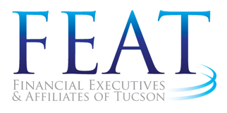 Financial Executives & Affiliates of Tucson