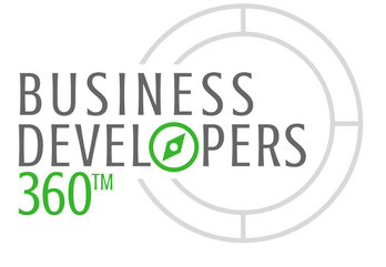 Business Developers 360