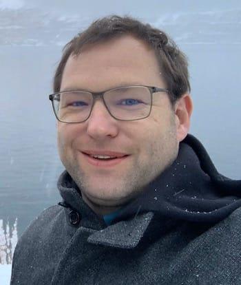 Philipp Stäbler - Hersteller der bookyt Vermietsoftware