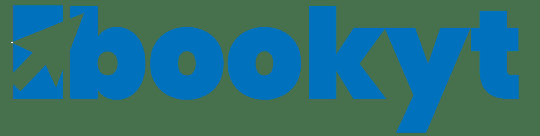 Bookyt Vermietsoftware