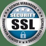 ssl_sicher_verbindung Logo