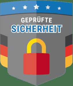 Sicherheit und Datenschutz der Vermietsoftware