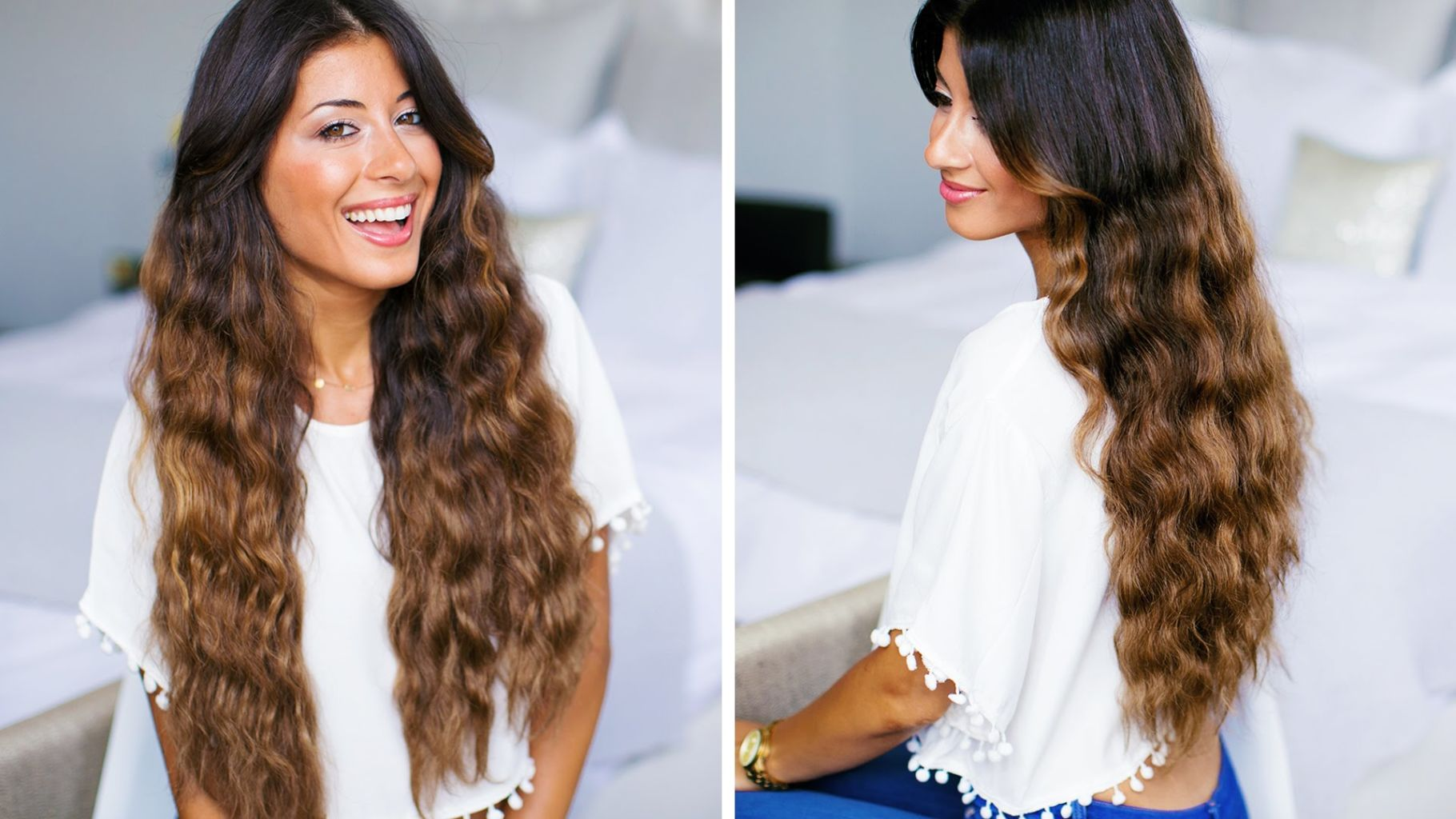 simple but classy women's hairstyles for 2017 - beautips