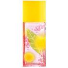 Elizabeth Arden Green Tea Mimosa Edt 100ml (449,-)