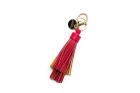 JJDK H20 Alessa Tassel 75163 rød