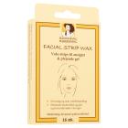 HANNE BANG Face Stripe Wax