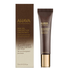AHAVA  Dead Sea Eye Osmoter
