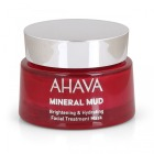 AHAVA Brightning & Hydration Facial Treatment Mask 50ml