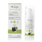 LEPO ECOBIO Sensitiv  Skin Cream