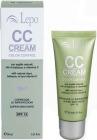 LEPO CC Cream 30 ml 1