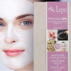 LEPO Hydrating Kit