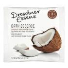DRES Ess salt Coconut & Ylang 10 pk