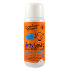 DRES Bubble Bath KIDS  Tangerine