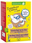 DRES Bath salt kit kids 5x50g