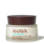 AHAVA Age Control Even Tone SPF20