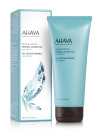 AHAVA SHOWER SEA KISS 200 ml