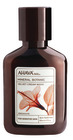 AHAVA MINI 85ml HIBISCUS BODY LOTION