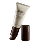 AHAVA Men Age eye