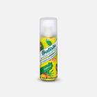 Batiste Tropical Mini #