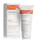 CLINERAL SKINPRO Calming Facial Moist