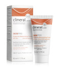 CLINERAL SKINPRO Protective Moist SPF50
