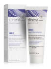 CLINERAL SEBO Facial Cleansing
