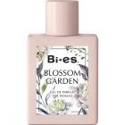 BIES Blossom Garden EDT