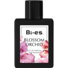 BIES Orchid