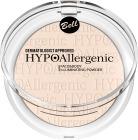 BELL Allergenic Face&Body Illuminator