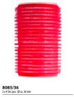 TIT 8085/36 mm Hårrull