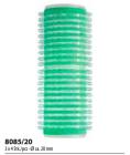 TIT Hårrull 8085/20 mm