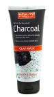 BEAUTY CHARCOAL CLAY MASK 100 ML