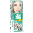 MARION STAR COLOR MINT 172