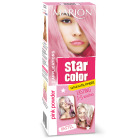 MARION STAR COLOR PINK 171