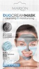 MARION DUO MASK CLEAN/MOIST 12 stk @